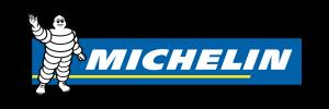 Michelin helaarsdaek logo