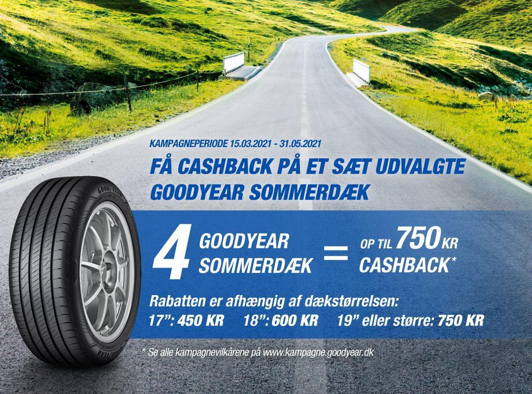 Summer_2021-Goodyear-cashback-banners-800_1